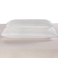 君�e家�3D枕�^ 可水洗透�饩W眼3d枕芯水洗枕枕�^