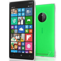 Nokia/诺基亚 830 Lumia WP8.1系统手机