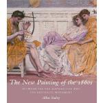 【预订】The New Painting of the 1860s: Between the Pre-Raphaeli