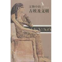 文物中的古埃及文明 周启迪