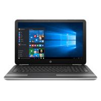 惠普HP 畅游人 15-AU099TX 15.6英寸笔记本(i7-6500U 4G内存 1T硬盘 4G独显 w10)银