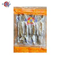 广隆海产 切片银仓 170g 袋装 海鲜干货特产 干鱼块腌制海产品 真空包装