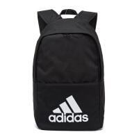 Adidas阿迪达斯 男包女包 2017新款 运动中性双肩书包 CF9008