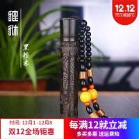 个性充电打火机男 创意电弧打火机充电防风 个性火折子老式送男友点烟器创意生日礼物抖音同款