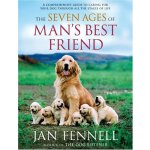 The Seven Ages of Man's Best Friend: A Comprehensive Guide