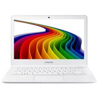三星(SAMSUNG) 910S3L-K02 910S3L-K03 910S3L-K04 13.3英寸轻薄笔记本 (酷