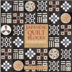 【预订】Japanese Quilt Blocks to Mix and Match