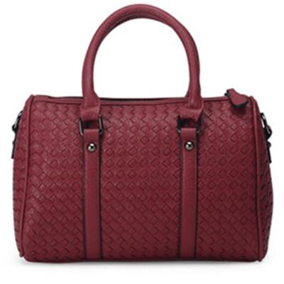 女士包包春夏女包手提包单肩斜挎枕头包
