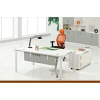 办公家具办公桌时尚简约大班台老板桌椅写字台桌椅总裁桌