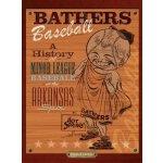 Bathers Baseball [ISBN: 978-1613795439]