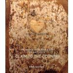 【预订】Claim to the Country: The Archive of Wilhelm Bleek and