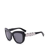 Dolce&Gabbana/杜嘉班纳新款太阳镜 DG4252F P-92181 支持礼品卡支付