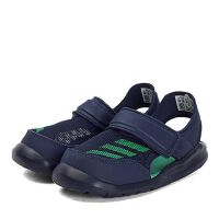 adidas阿迪达斯男婴童FortaSwim I游泳鞋BA9375