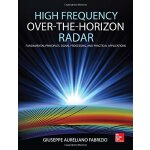 High Frequency Over-the-Horizon Radar: Fundamental Principl