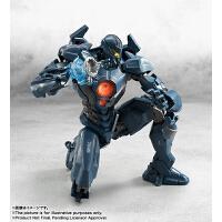 ROBOT魂 环太平洋 复仇流浪者 新机甲 可动手办人偶玩具