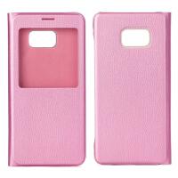 坚达 手机套 保护套 翻盖手机皮套 适用于 三星NOTE7/sm-N930F/SM-N9300 保护套