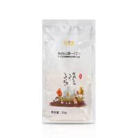 【辉南馆】东北纯天然 有机酵素鲜米农家自产大米2017年新米长粒香米3kg
