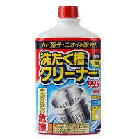 家洁优 洗衣机内槽专用清洁剂 550g