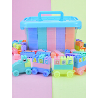 儿童塑料积木玩具男孩1-2岁女孩宝宝3-6周岁益智拼装拼插7-8-10岁