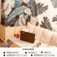 【家装节 夏季狂欢】懒人沙发榻榻米折叠床两用双人日式多功能小户型卧室小椅