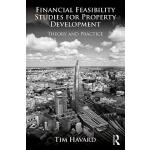 【预订】Financial Feasibility Studies for Property Development
