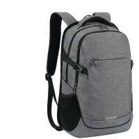 ?背包双肩包男士大学生书包男双肩背包休闲商务电脑包女旅行包?