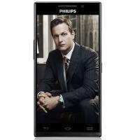 Philips/飞利浦 I999 智能手机移动联通双4G手机