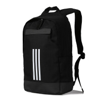 Adidas阿迪达斯 男包女包 2018新款运动休闲双肩包书包 CF3300