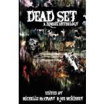 【预订】Dead Set: A Zombie Anthology