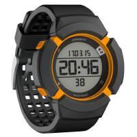 运动手表男 学生夜光换表带电子表防水防震手表