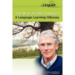 【预订】The Way of the Linguist: A Language Learning Odyssey