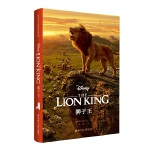 �{子王 The Lion King 迪士尼大�影�p�Z��x.�影同名英�h�p�Z小�f(�英文音�l、�子��及核心�~�v解)