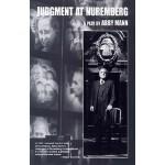 【预订】Judgment at Nuremberg 9780811215268
