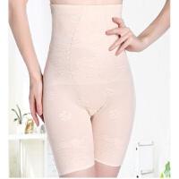 塑形收腹提臀束腿高腰收胃孕妇产后束缚美体塑身裤收腹裤
