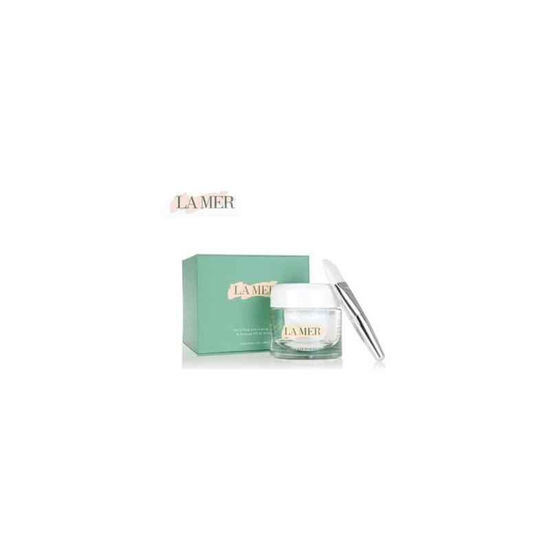 LAMER/海蓝之谜 提升紧颜精华面膜50ml 夏季护肤 防晒补水保湿 可支持礼品卡