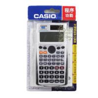 卡西�W fx-50f �程型 科�W�算器 fx50f �W生