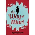 The Way of Muri ISBN:9781843913689