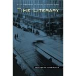 【预订】Time and the Literary