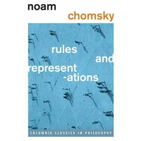 Rules and Representations (Columbia Classics in Philosophy) [ISBN: 978-0231132718]