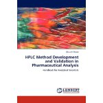 HPLC Method Development and Validation in Pharmaceutical An