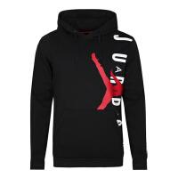 Nike耐克2019年新款男子GC JUMPMAN AIR PO套头衫CD5871-010