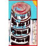 【预订】The Tower of Enoch