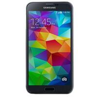 Samsung/三星 GALAXY S5 SM-G9009D 电信版双模手机四核
