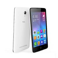 TCL P501M移动4G 4.5英寸屏四核智能手机双卡双待