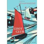 Coot Club