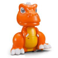 恐龙玩具生日礼物电动益智玩具智能遥控恐龙模型儿童玩具电动恐龙仿真模型