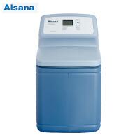 怡口/Alsana阿尔莎娜软水机 EST-R09 中央软水机 家用全屋中央软化机