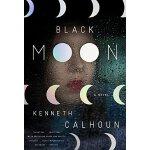 【预订】Black Moon