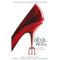 The Devil Wears Prada 穿普拉达的女魔头 9780007241910