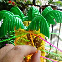 小乖蛋 翻滚吧猴子 翻斗猴子往下掉猴子爬树亲子多人互动益智玩具